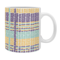Gabriela Larios Knitted Coffee Mug