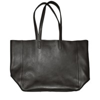 Cynthia Rowley - Oversized Tote   Shoes & Accessories by Cynthia Rowley