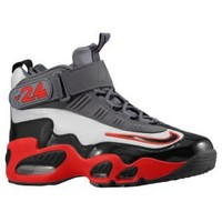 Nike Air Max Griffey 1 - Men's at Champs Sports