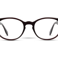 What do you think of these frames?