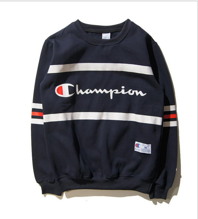 Image of Champions of ledger sweethearts outfit sweater Black