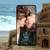 The fault in our stars for iphone case 5/5s/5C case, iphone 4/4s, samsung Galaxy s3/s4/s5, Galaxy note, ipod case