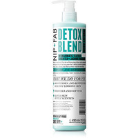 Ulta Exclusive! Detox Blend What We Do For You Body Lotion