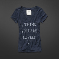 Limited Edition Valentine's Day Tees