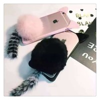 Phone Case for Iphone 6 and Iphone 6S = 5991404865
