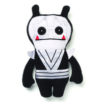 """Uglydoll - Official Online Store - KISS - Wage The Spaceman 11"""""""