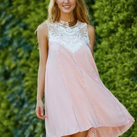 Sexy Open Back Sequined Sleeveless Mini Dress For Women