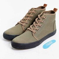 UO CVO High Top Sneaker