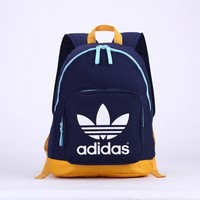 Stylish Comfort Casual Hot Deal Back To School College On Sale Summer Korean Bags Pc Travel Backpack [8070723783]