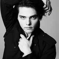 """084 My Chemical Romance - American Rock Band Music Star 14""""x19"""" Poster"""