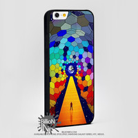 Muse Rock Band (2) For Apple, Iphone, Ipod, Samsung Galaxy Case