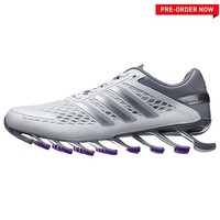 SPRINGBLADE RAZOR SHOES