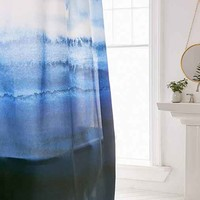 Monika Strigel For DENY Within The Tides Shower Curtain