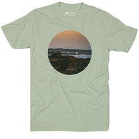 Shop Solstice Tee by Matix (#A5PTS005) on Jack's Surfboards