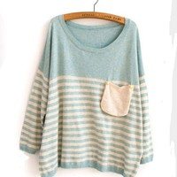 sweater/88793-8 from PSILoveYouMoreBoutique