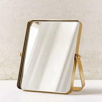 Elise Mirror | Urban Outfitters