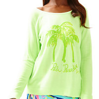 Sandy Popover | 25197 | Lilly Pulitzer