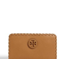 Tory Burch 'Marion' Smartphone Wristlet