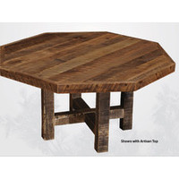Furniture & Home Decor Search: 8 person table | Wayfair