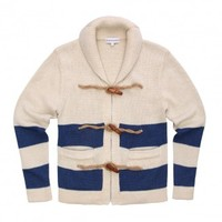 Sweaters - Ovadia & Sons