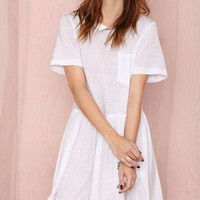 Such a Tees Dress