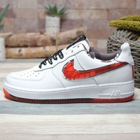 Nike Air Force 1 AF1 High School League - Best Deal Online