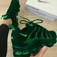 shosouvenir Nike Air VaporMax Plus woman Men's Shoe