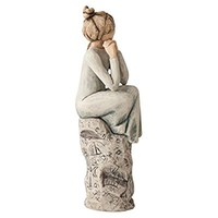 Willow Tree Figurine - Patience