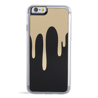 Dripped iPhone 6/6S Case