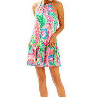 Isabeau Dress | 25255 | Lilly Pulitzer