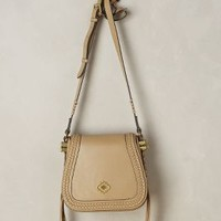 Oryany Marsiliana Crossbody Bag