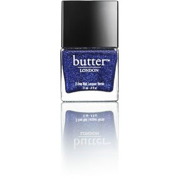 Rock Your Color 3 Free Nail Lacquer Collection