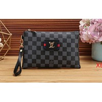LV Hot Selling Printed Shopping Bags for Women