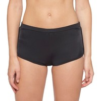 Women's Sport Boyshort Bottom - C9 Champion