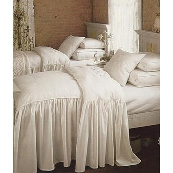 Bianca Bedding by Legacy Home