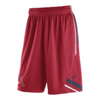 Nike College Classics (Arizona) Men's Basketball Shorts