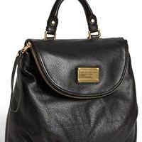 Women's MARC BY MARC JACOBS 'Classic Q - Mariska' Backpack