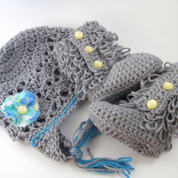 cute baby clothes, baby girl clothes, baby winter hat, baby girl uggs