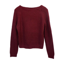 Sweaters Pullovers  long sleeve casual crop Sweater slim solid knitted jumpers sweter mujer ht