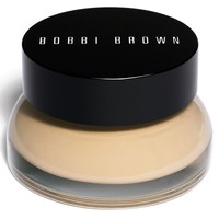 Bobbi Brown EXTRA Tinted Moisturizing Balm Broad Spectrum SPF 25