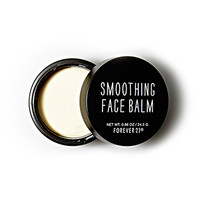 LOVE 21 Smoothing Face Balm White One
