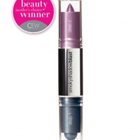 Beauty Products from COVERGIRL