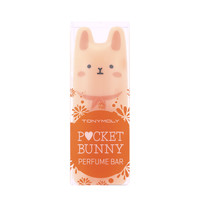 Pocket Bunny Perfume Bar - Juicy