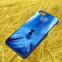Disney Simba the lion king movie cartoon iphone 4 4s 5 5s 5c galaxy s3 s4 hard case rubber cover plastic