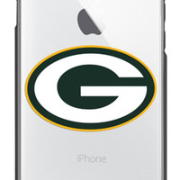 Mizco NFL Green Bay Packers iPhone 6 Ice Case