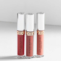 Anastasia Beverly Hills Liquid Lipstick Set | Urban Outfitters