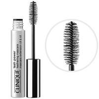 CLINIQUE Lash Power Feathering Mascara (Black Onyx)