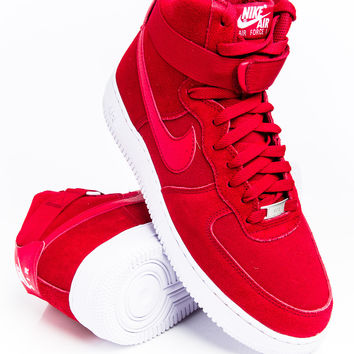 Nike Air Force 1 High 07 Sneaker