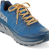 HOKA ONE ONE Challenger ATR 4 Trail-Running Shoes - Men's | REI Co-op