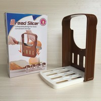 Hot Sale Easy Tools Hot Deal Kitchen Helper Stylish Cute On Sale Home Kitchen Rack Slicer [6034341633]